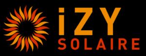 Izy Solaire