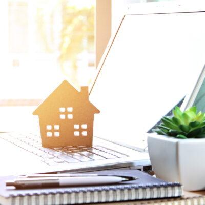 Steuerabzüge für Berufskosten im Homeoffice