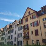 Referenzzinssatz sinkt auf 1.25 % - Casafair empfiehlt Überprüfung der Mieten