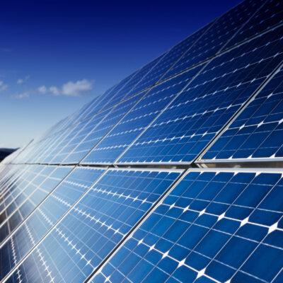 Energie &Klima