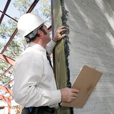 Mehr Schutz vor Baupfusch ist dringend nötig