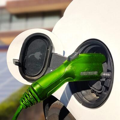 Elektro-Boom stellt neue Herausforderungen