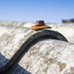 Asbest: Rechtslage beim Umbau