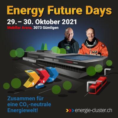 Energy Future Days
