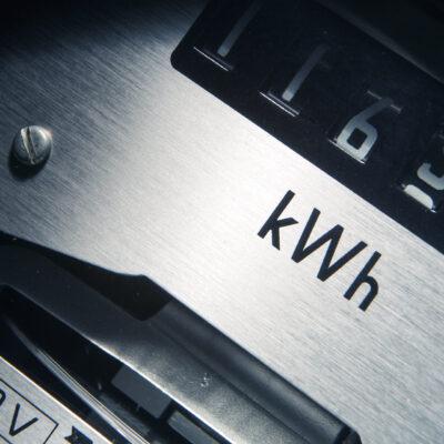 Strom korrekt abrechnen in der Eigenverbrauchsgemeinschaft