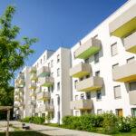 Ja zu mehr bezahlbaren Wohnungen – Spekulanten stoppen!