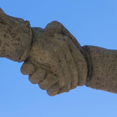 Mit meiner Mieterschaft unter dem gleichen Dach: Ratschläge zum guten Gelingen