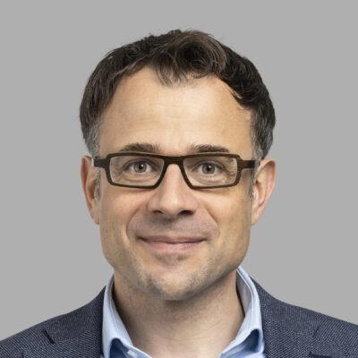 Basler Regierungswahlen: Empfehlungen der Sektion Casafair Nordwestschweiz