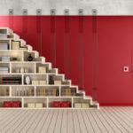 Airbnb-Problematik: Konventionalstrafe im Stockwerkeigentum?
