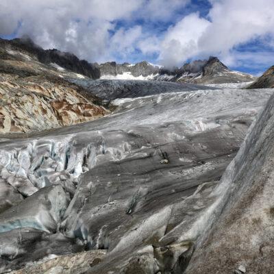 Klimaschutz verträgt keine Verwässerung