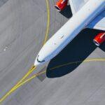 Offener Brief an den Bundesrat: Kein Sonderstatus für den Flugverkehr!