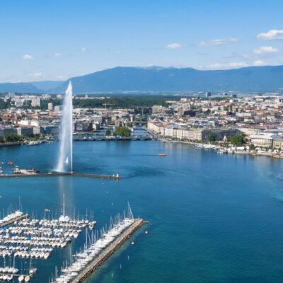 Rotten, Rhone, Rhône – Genève