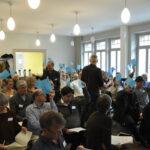 Hausverein Schweiz mit umfassender Wachstumsstrategie und neuem Namen