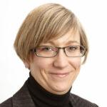 Barbara Mühlestein
