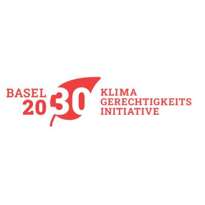 Casafair Nordwestschweiz unterstützt die Initiative «Basel 2030»