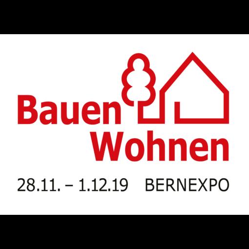 Bauen Wohnen BE 2019