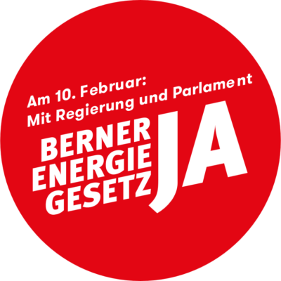 https://casafair.ch/wordpress/wp-content/uploads/berner-energiegesetz.png