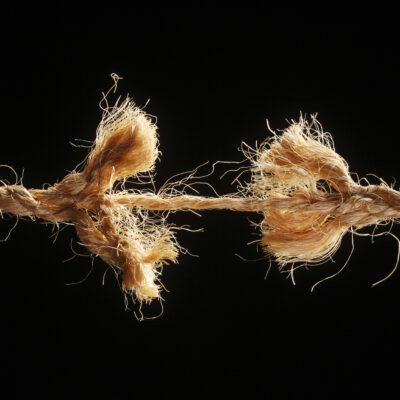 Konflikte beilegen – bevor sie eskalieren