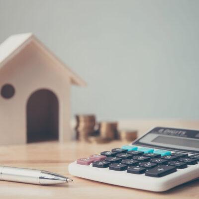 Corona als Hypothek für Hypotheken?