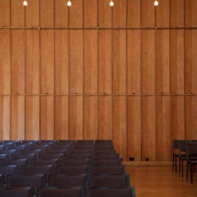 Mitgliederversammlung Casafair Zürich