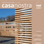 casanostra 79 | März 2006