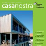 casanostra 83 | März 2007