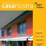 casanostra 84 | Juni 2007