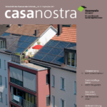 casanostra 85 | September 2007