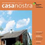casanostra 90 | September 2008