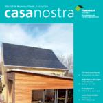casanostra 94 | April 2009