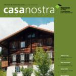 casanostra 115 | Oktober 2012