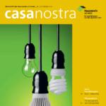 casanostra 127 | Oktober 2014
