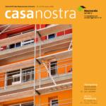casanostra 138 | November 2016