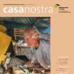 casanostra 140 | April 2017