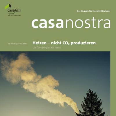 casanostra 157   September 2020
