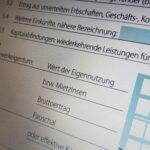 Eigenmietwert: Hausverein Schweiz bezieht Position