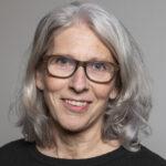 Elisabeth Rietmann