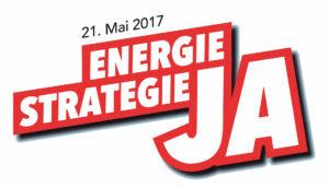 Energiestrategie 2050