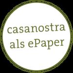 Epaper De