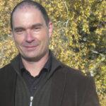 Etienne Grossenbacher