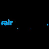Privatversicherungen – günstig «fair»sichert