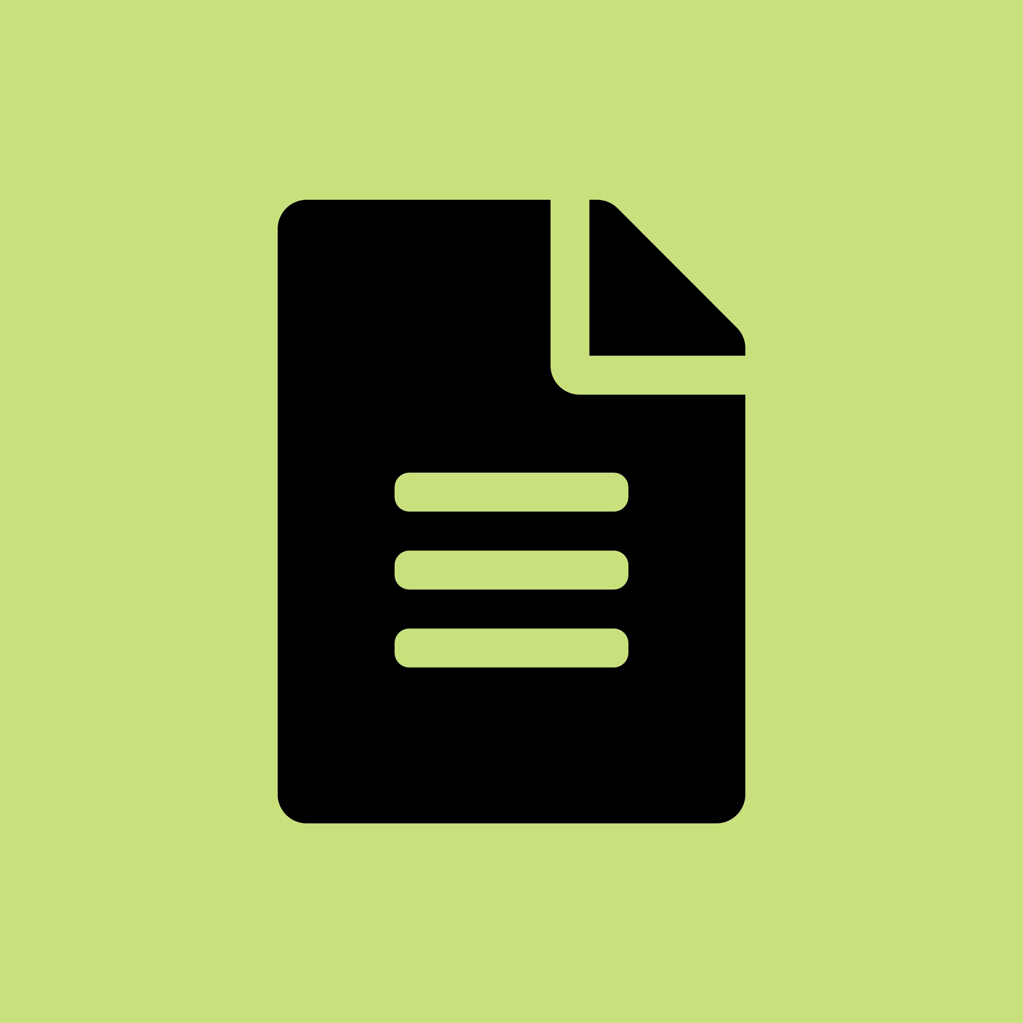 FAQ Liegenschaftsbewirtschaftung &Covid-19