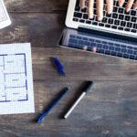 Digitale Helfer für die Immobilienverwaltung