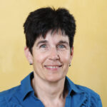 Franziska Bittel
