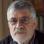 Hannes Heuberger