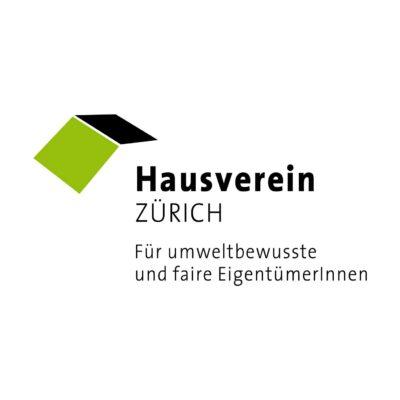 Hausverein Zürich