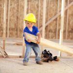 Bauen, Renovieren &Sanieren