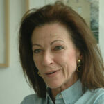 Helen Neef