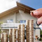 Kein Eigenmietwert, keine Steuerabzüge: Casafair bevorzugt den vollständigen Systemwechsel