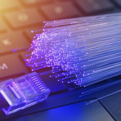Homeoffice: Braucht es einen besseren Internetanschluss?